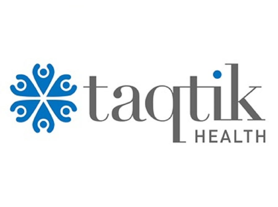 Taqtik Health Inc. gets listed on THE OCMX™