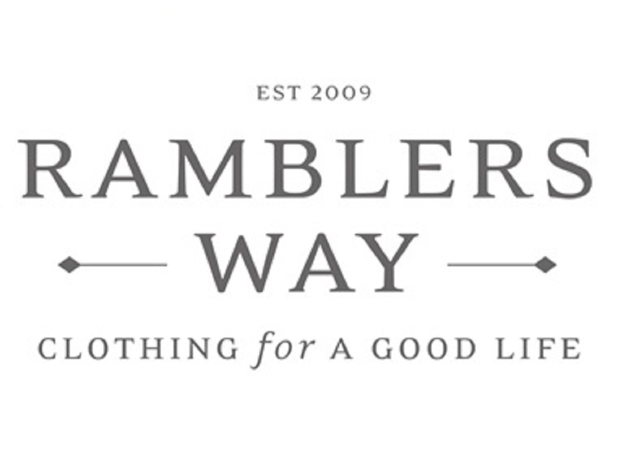 Ramblers Way gets listed on THE OCMX™
