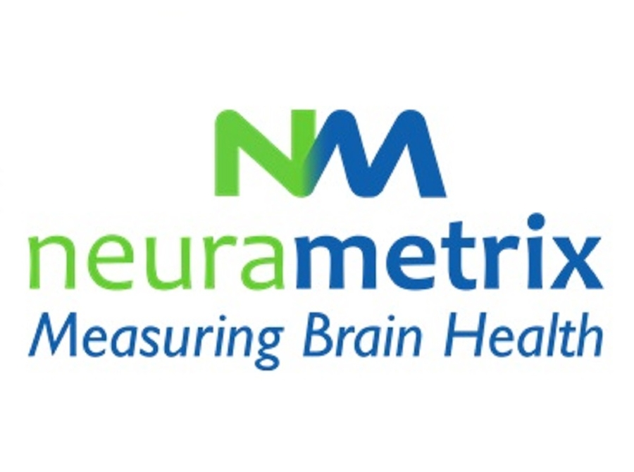 NeuraMetrix Inc. gets listed on THE OCMX™