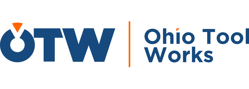Ohio Tool Works Unveils Express Tooling Service