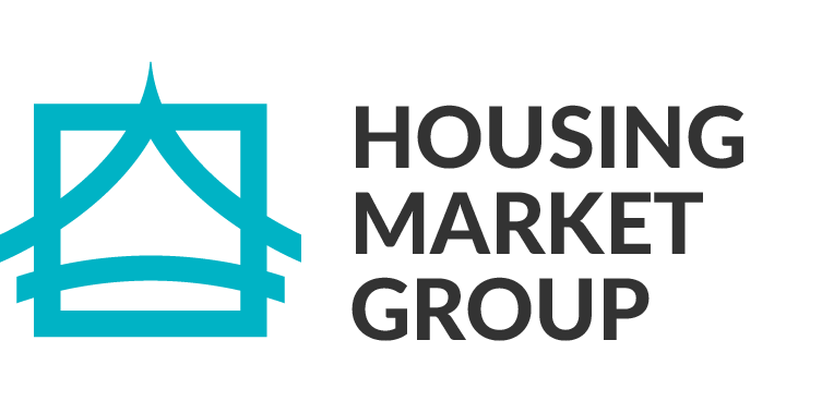 6 Real Estate Marketing Tips for Brokers and Agencies to Get More Clients in 2020