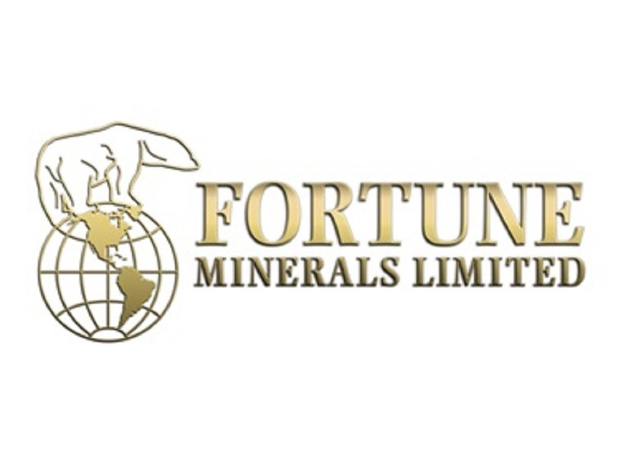 Fortune Minerals Limited gets listed on THE OCMX™