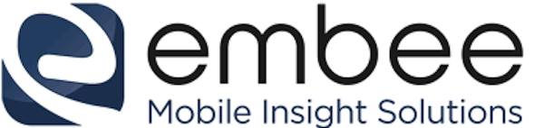 Embee Mobile's Real-Time 2020 Election Tracker Now Equipped to Provide Insight into Voting Intention Based on Social Media Use & More