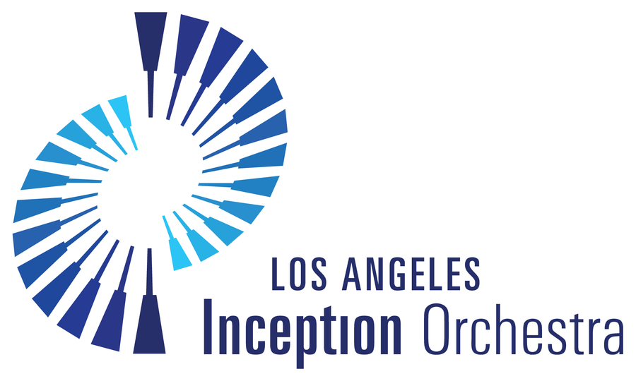 The LA Inception Orchestra Offers a Day of Free Virtual Music Composition Masterclasses and Presentations