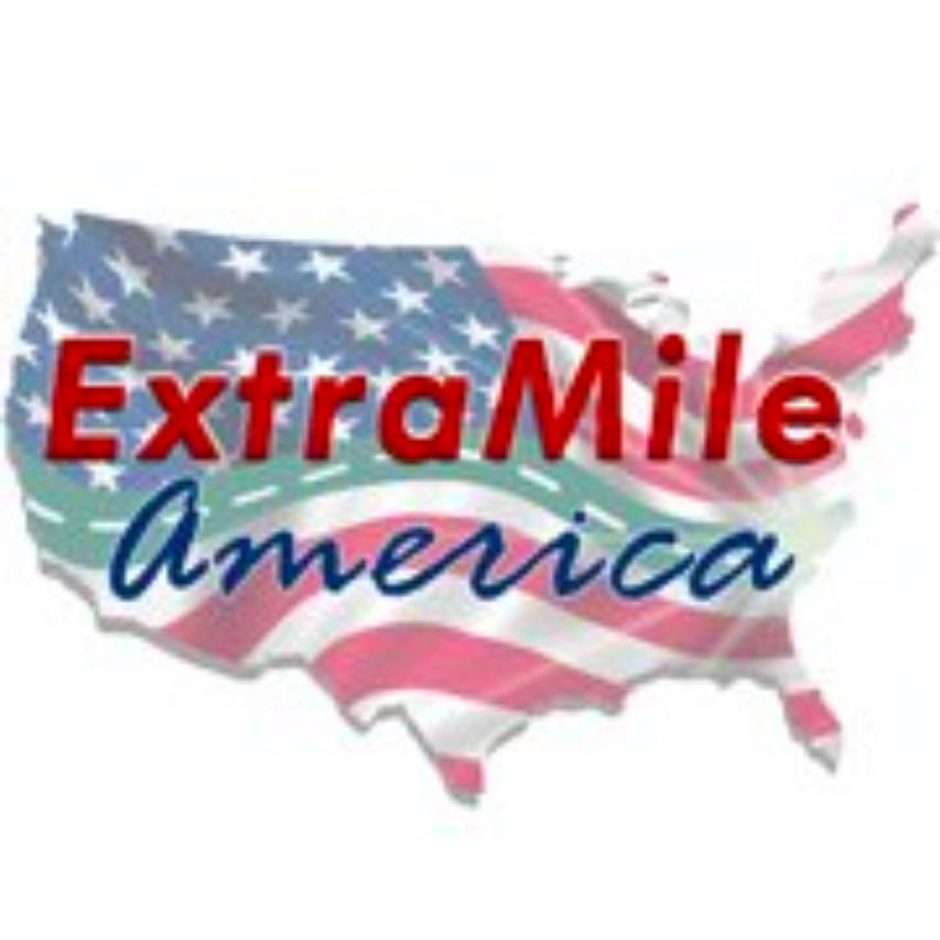 Extra Mile Day Celebrates Volunteer Spirit in 500 Cities