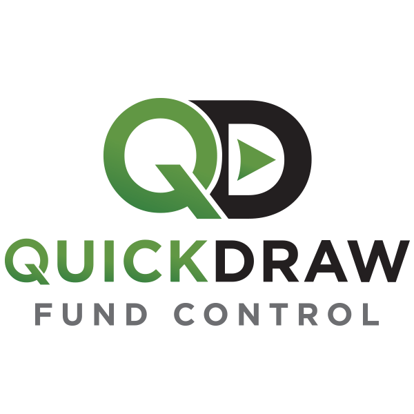 Levelset Asks The Expert: Quickdraw Relationship Manager Steve Board