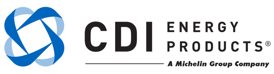 CDI Energy Products Provides Custom Polymer Components for Revolutionary 360° Electrostatic Sprayer