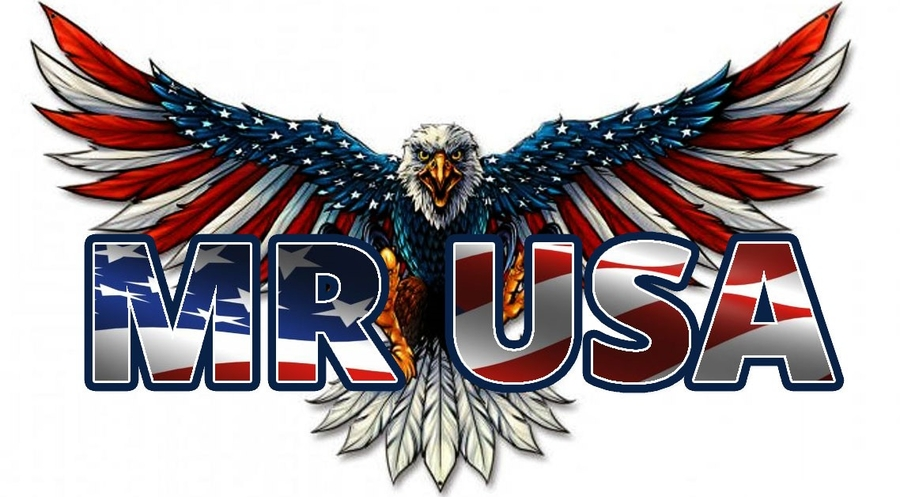 MR USA: America's way of Buying and Supporting American Made