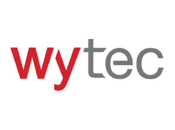 Wytec International gets listed on THE OCMX™