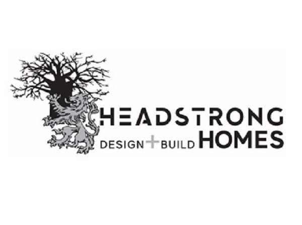 Headstrong Homes gets listed on THE OCMX™