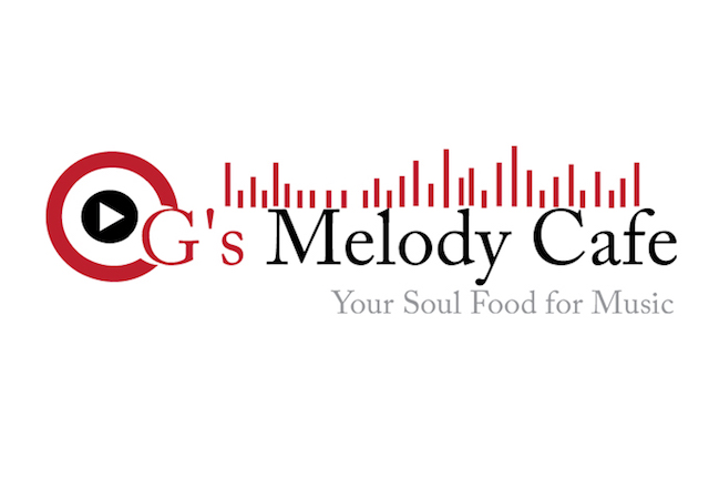 The New Fundraising Campaign by G's Melody Cafe…Your Soul Food Is Keeping Fans on Top of their Fashion & Music Game!