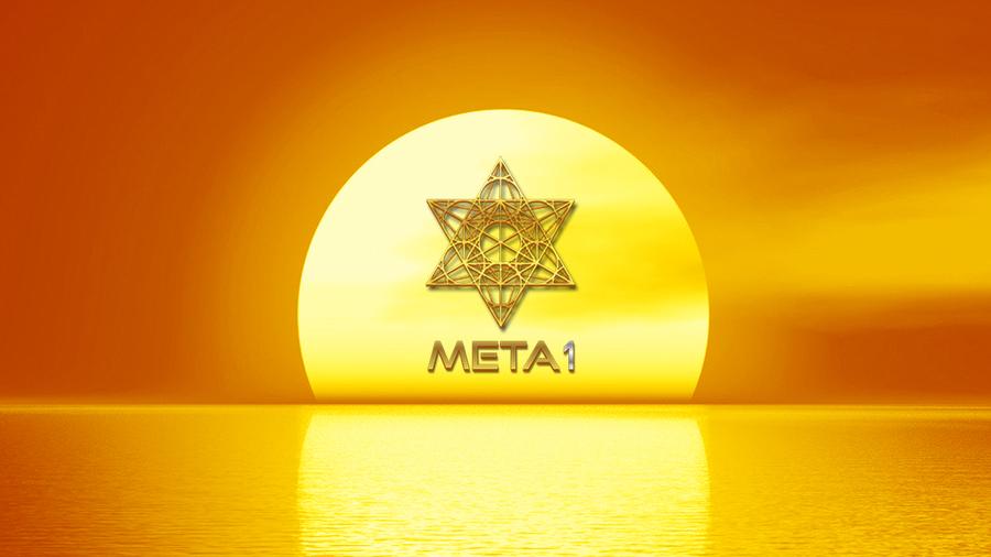 Robert P. Dunlap of META 1 Announces Launch of META Exchange