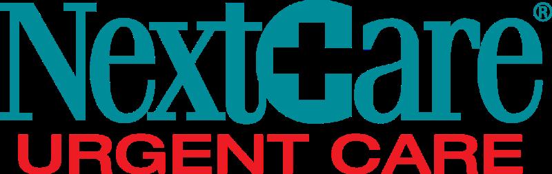 NextCare Expands to Michigan