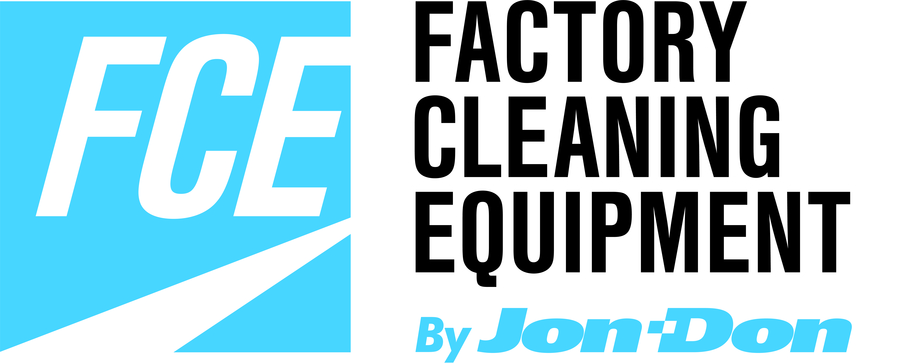 Jon-Don Acquires Factory Cleaning Equipment, Inc.