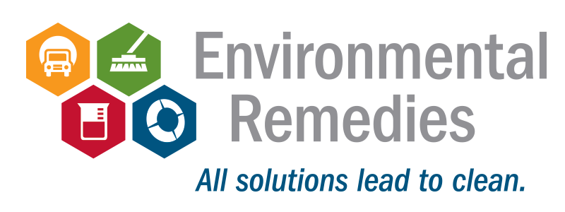 Environmental Remedies Acquires A&D Environmental Services, Inc. Macon, Georgia Facility and Non-Hazardous Solidification Permit