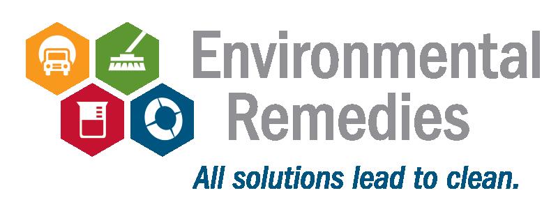 Environmental Remedies Acquires A&D Environmental Services, Inc. Macon, Georgia Facility and Non-Hazardous Solidification Permit