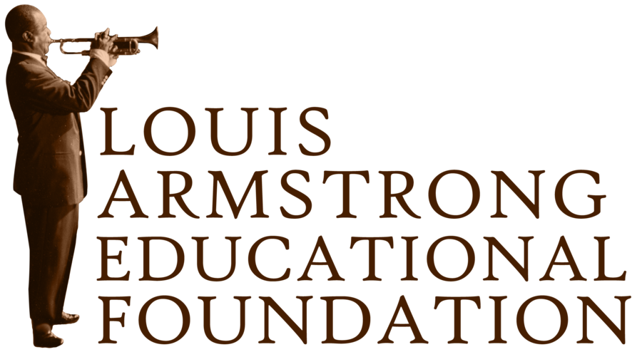 The Board of Directors of the Louis Armstrong Educational Foundation Presents Second Round of Emergency Funds for NYC Jazz Musicians