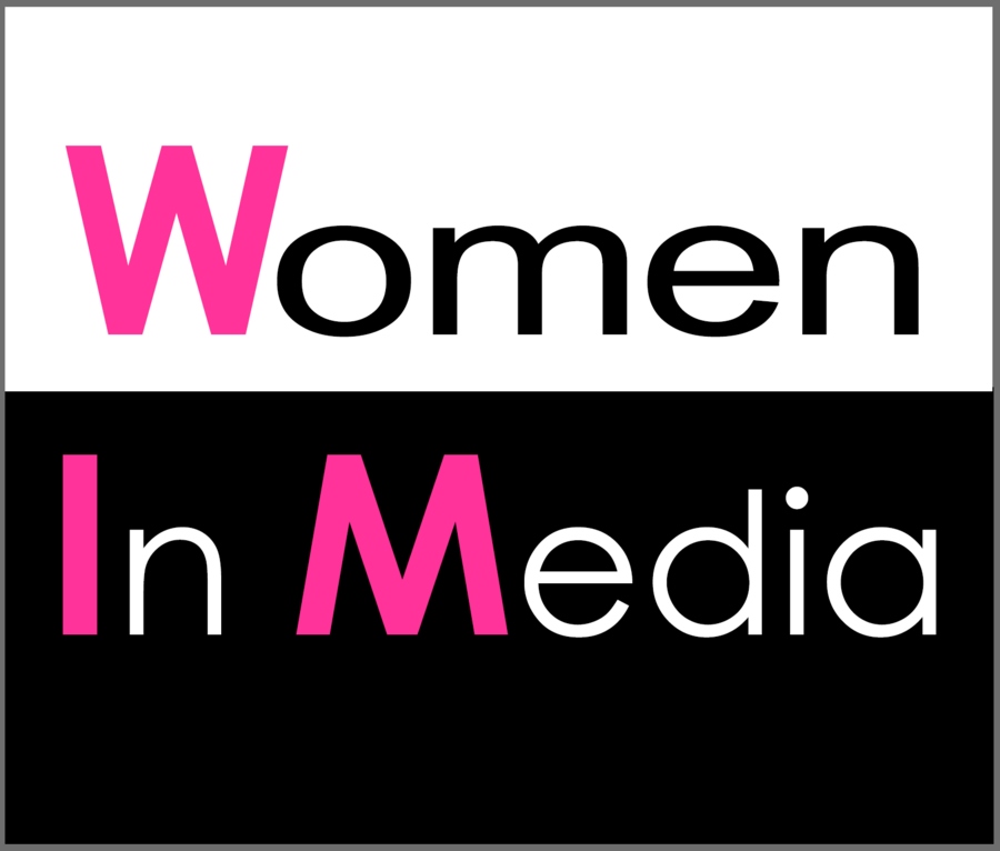Women in Media – CAMERAderie Initiative: Act One Finalists Announced