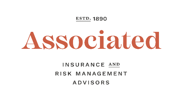 Associated Named a 2020 Best Places to Work in Insurance by Business Insurance
