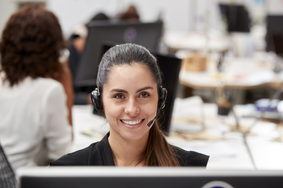 Three Ways a Phone Answering Service Can Build Your Professional Image