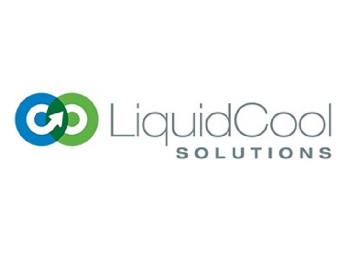 LiquidCool Solutions gets listed on THE OCMX™