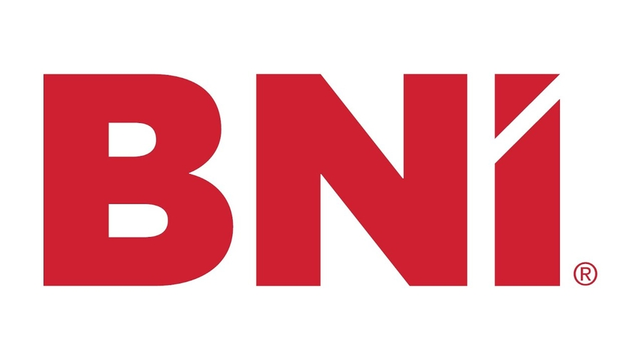 Sharing is Caring: BNI to Provide Networking Support to Non-Profits