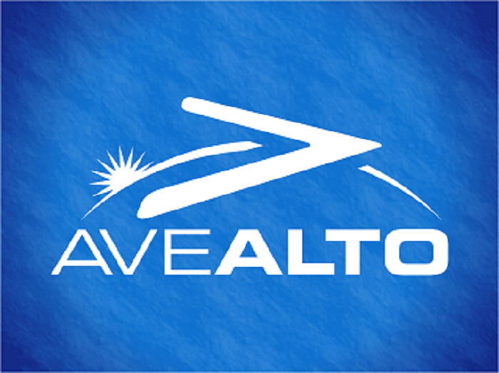 Avealto gets listed on THE OCMX™