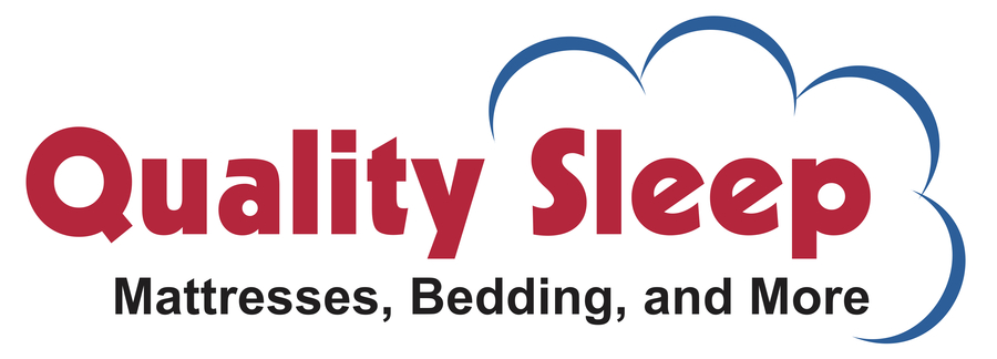 Quality Sleep Mattress Stores Announces Black Friday Sale