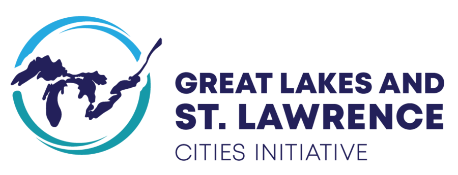 Great Lakes and St. Lawrence Cities Initiative Convenes Mayors Water Equity Commission