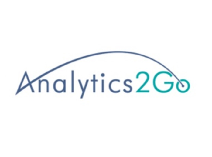 Analytics2Go Inc. gets listed on THE OCMX™