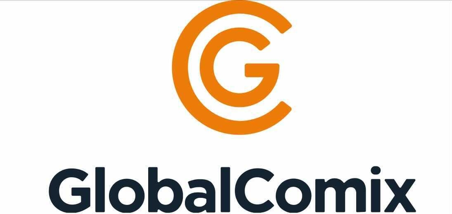 GlobalComix Proudly Presents GOLD, An Unlimited Access Subscription Tier for All Comics, Graphic Novels and Manga