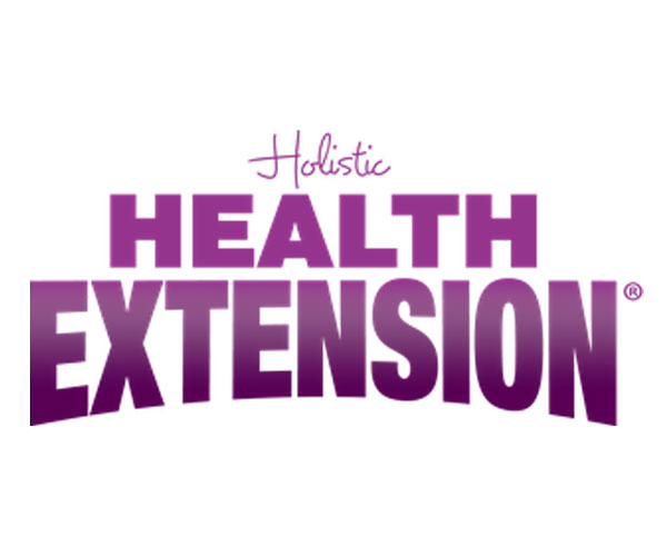 Health Extension Pet Care Reaffirms Dedication to Transparency, Quality Ingredient Sourcing