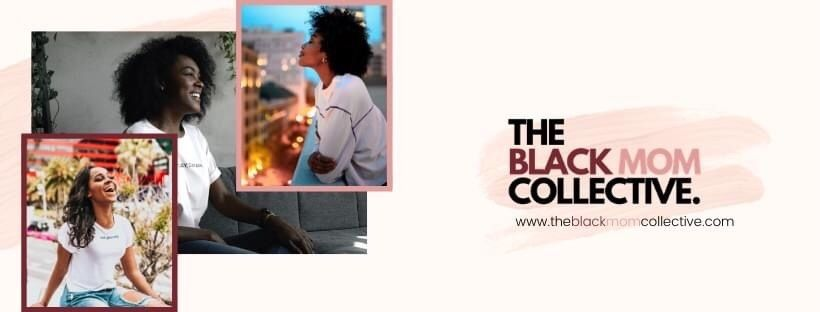Brittiona Lewis Announces the Relaunch of The Black Mom Collective with Signature Black Moms Can Be and are Glamorous Luncheon and Networking Event