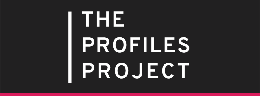 The Profiles Project and Telefilm Canada to host a digital Roundtable for the Canadian Film Industry
