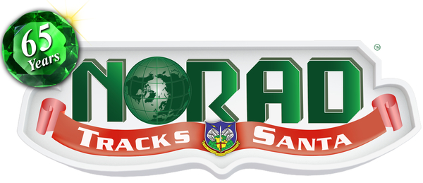 Preparations for NORAD Tracks Santa Are Underway