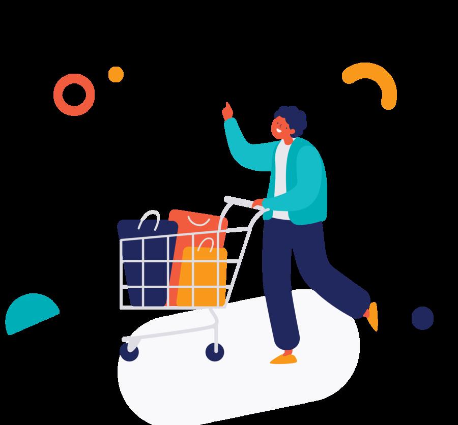 Zip Announces its BNPL Service to Help Shoppers Pay Bills Interest Free