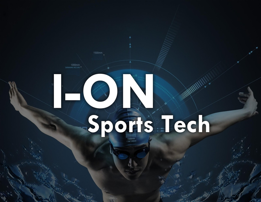 I-on Communications Launches in Europe as a Data Analysis Solution for Youth and Lifestyle Sports