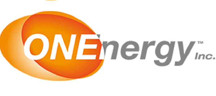 ONEnergy gets listed on THE OCMX™