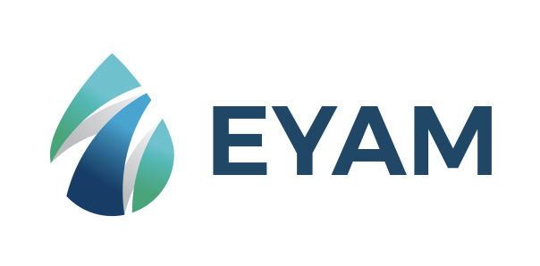 Eyam Vaccines and Immunotherapeutics Reaches Agreement to License Next-Generation COVID-19 Vaccine Candidates from the University of British Columbia