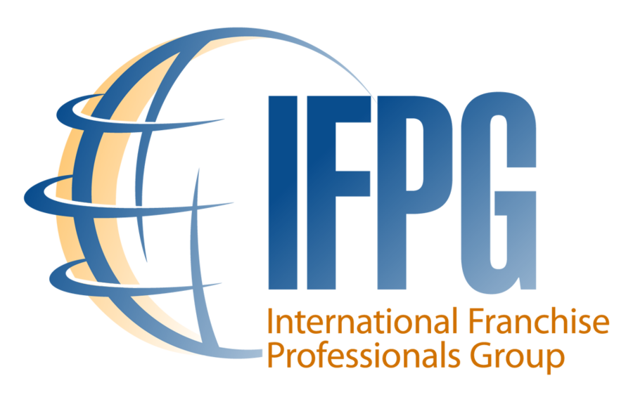 IFPG Announces Plans for Franchise Summit