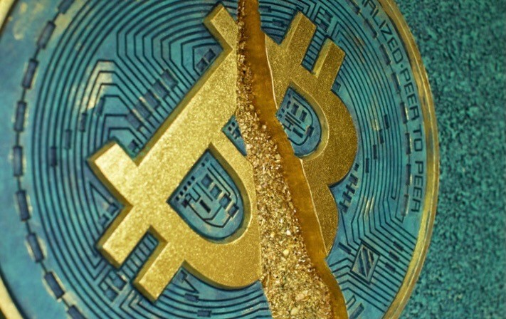 Future Blockchain Summit to Feature One-of-a-Kind Bitcoin Artwork
