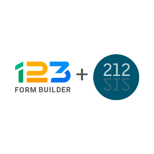 212 Acquires Stake in 123 Form Builder – Venture Capital Firm 212 to Take Up a Board Seat on the Romanian Form-Building Startup, 123 Form Builder