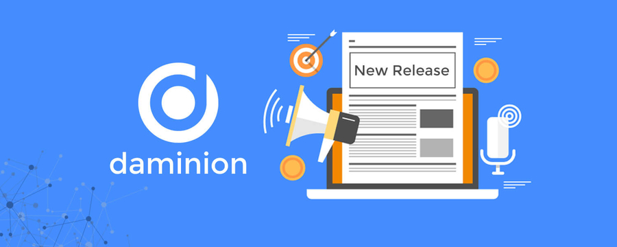 Digital Asset Management Made Easier as Daminion Launches its Latest 6.8 Version