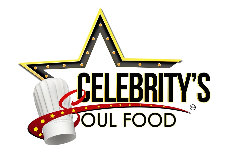 Celebrity's Soul Food® Makes History as First National Soul Food Chain
