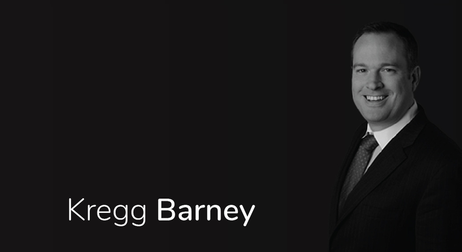 Everywhere Wireless Announces Kregg Barney as its new Vice President of Operations