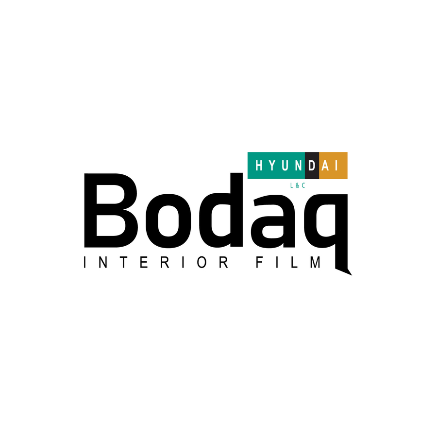 BODAQ Interior Film Hits The North American Market