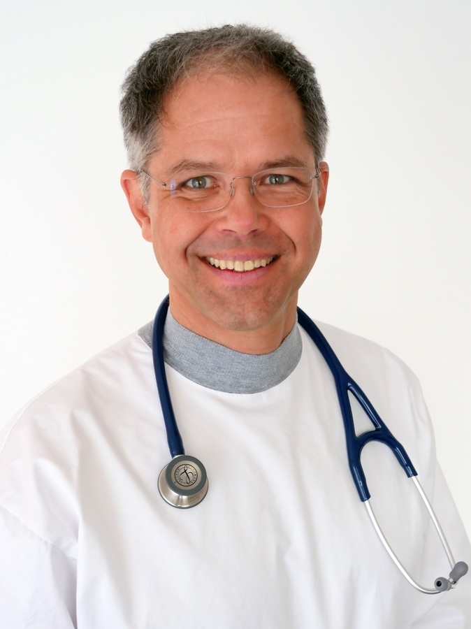 Dare to Care – How to Survive and Thrive in Today's Medical World