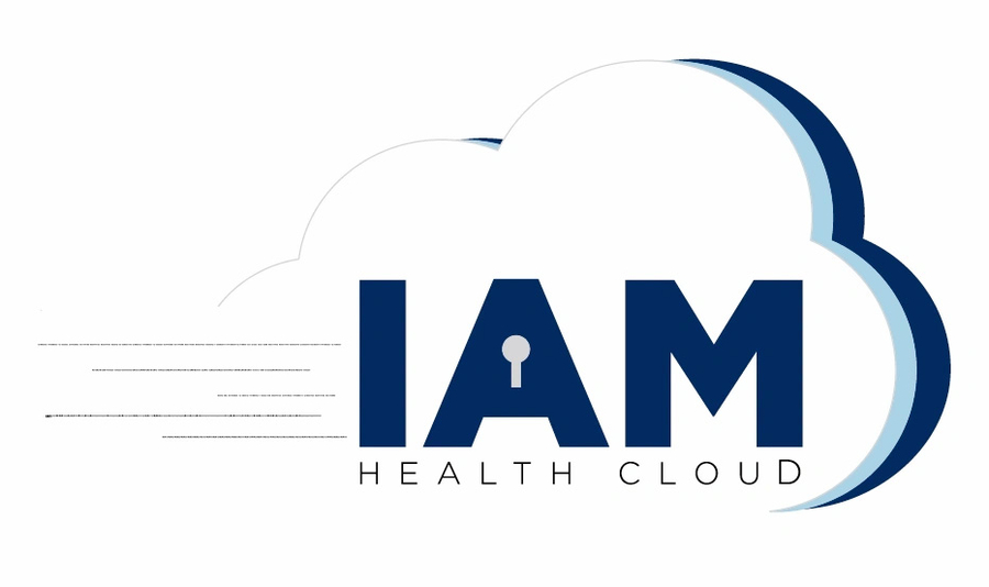 IAM Health Cloud Helps to Support the Launch of Professional Services in AWS Marketplace