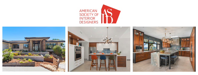 Jackson Design and Remodeling Wins Three Design Excellence Awards