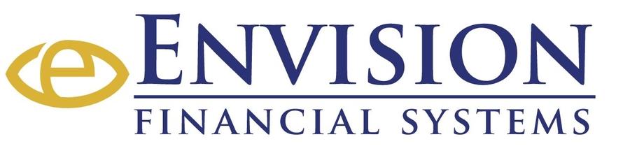 Brian Jones of Envision Financial Systems wins 2020 Nicsa NOVA Strategic Leadership Award